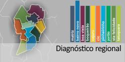 Diagnóstico Regional