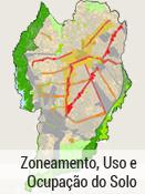 Zoneamento