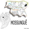 Mossunguê