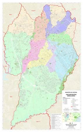 gerais - circunscrição imobiliária - 25.000
