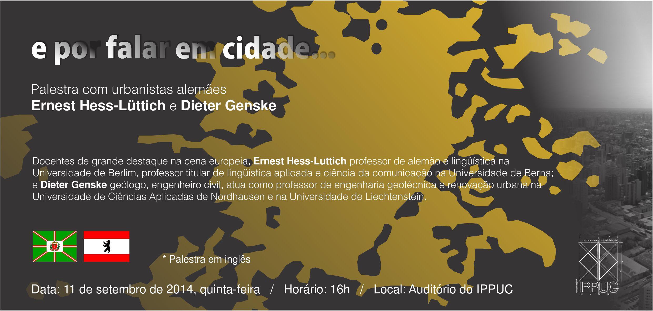 11 09 2014 - Convite