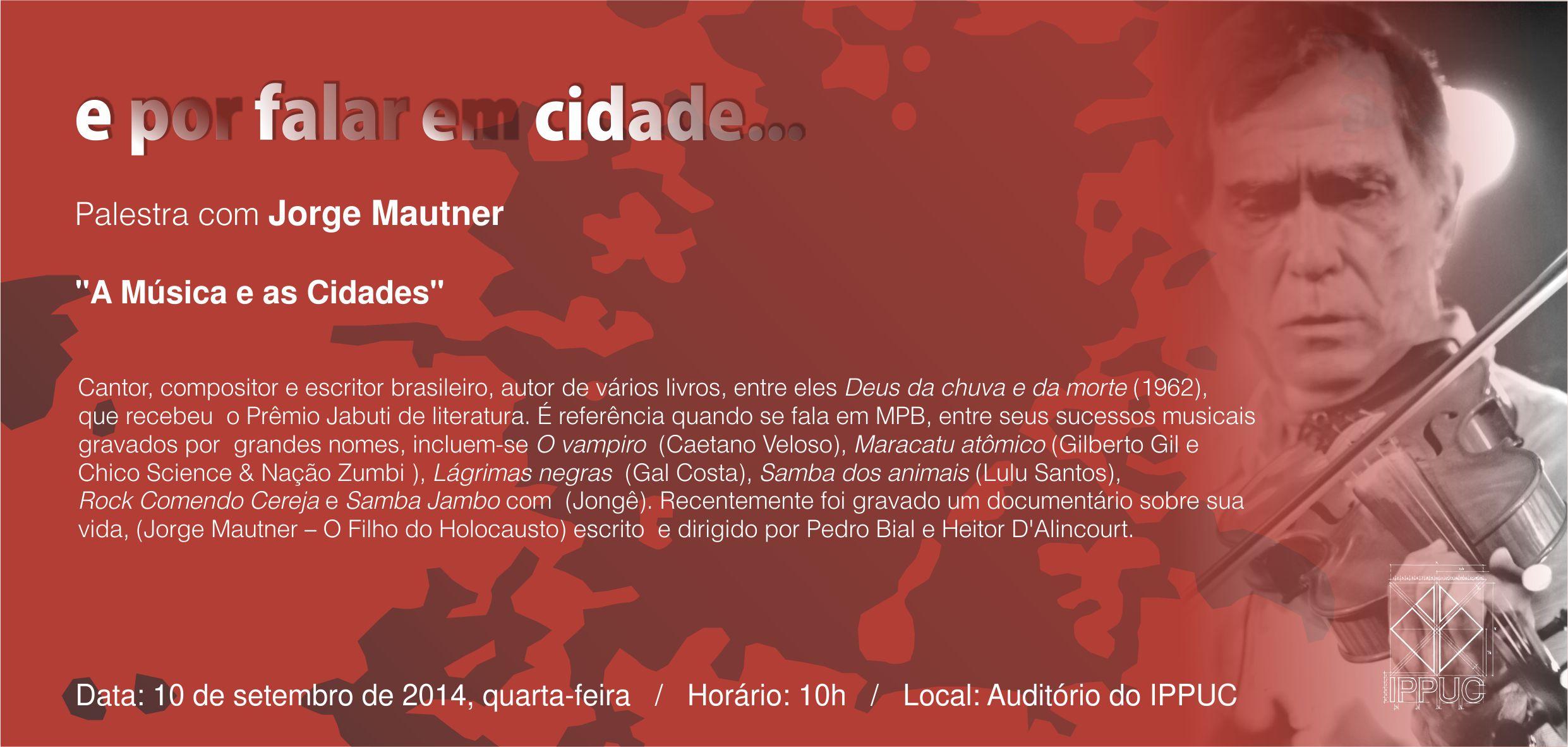 10 09 2014 - Convite