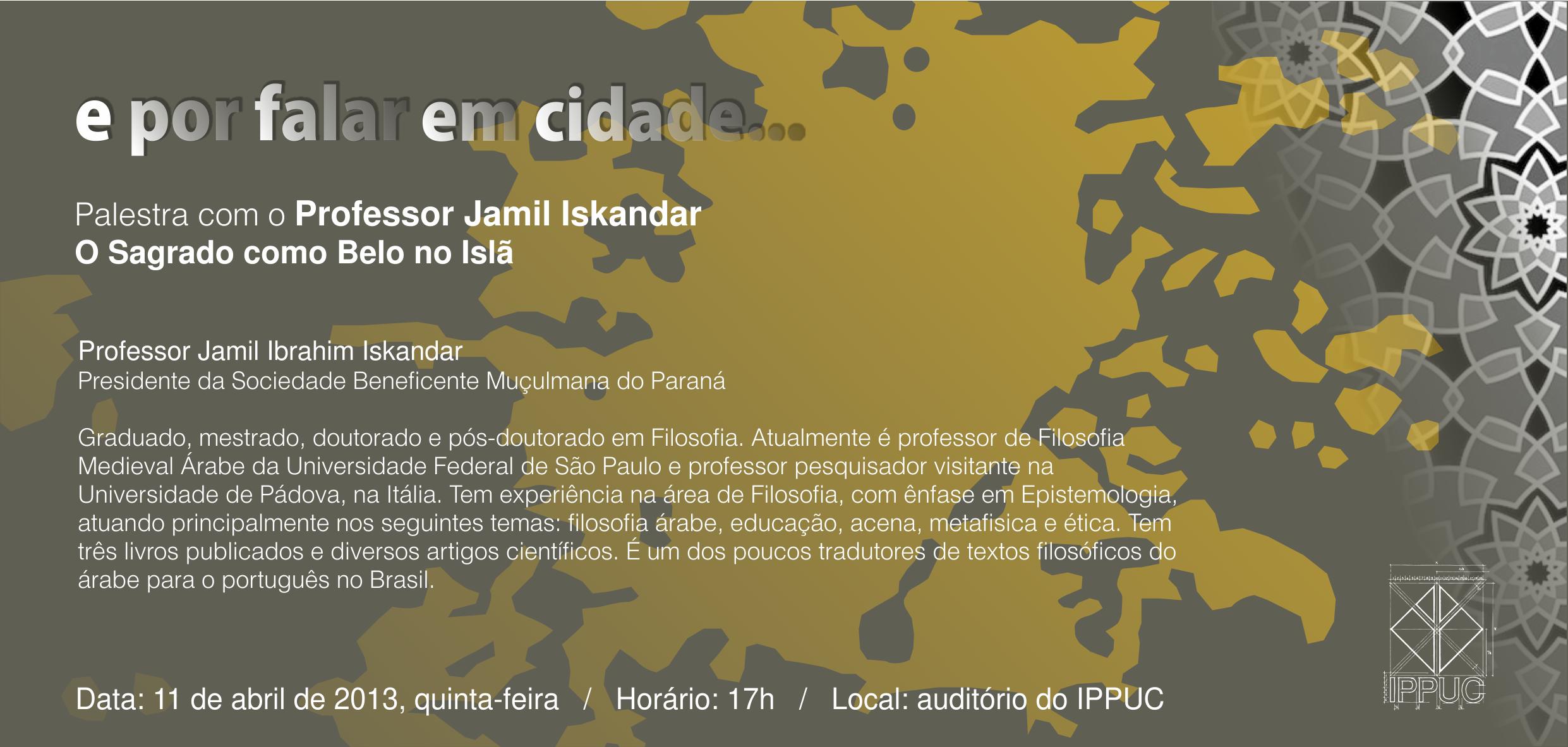 11 04 2013 - Convite