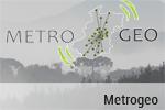 Metrogeo 150 x 100