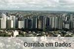 Curitiba em Dados 150 x 100