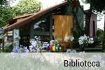 Biblioteca 150 x 100