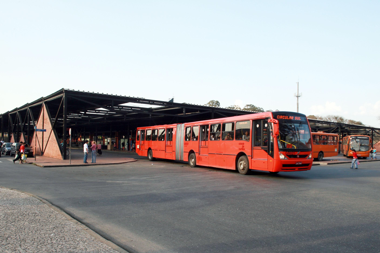 Õnibus articulado