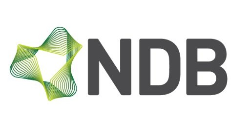 Logo NDB