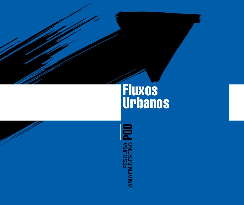 Fluxos Urbanos